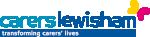 Carers Lewisham – For All Carers In Lewisham Logo